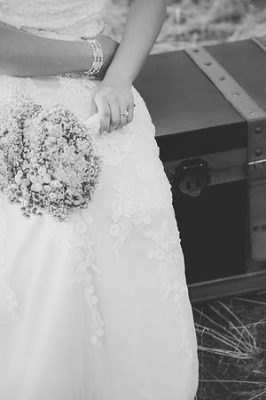 Bridals-39BW