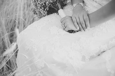 Bridals-22BW