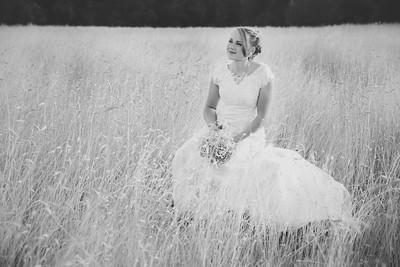 Bridals-15BW