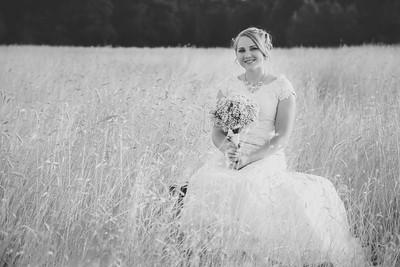 Bridals-12BW