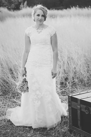 Bridals-38BW