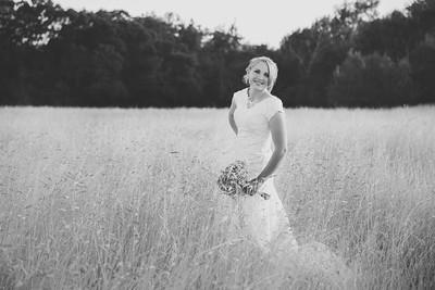 Bridals-06BW