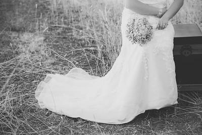 Bridals-40BW