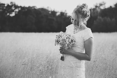 Bridals-09BW