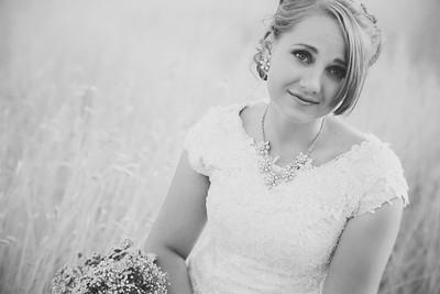 Bridals-21BW