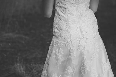 Bridals-33BW