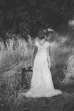 Bridals-35BW