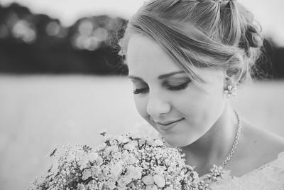 Bridals-23BW