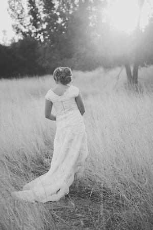 Bridals-46BW