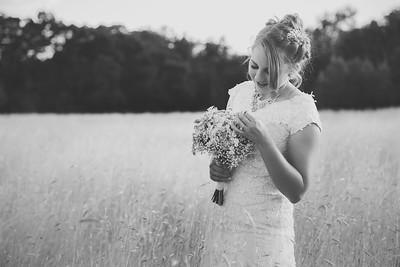Bridals-10BW