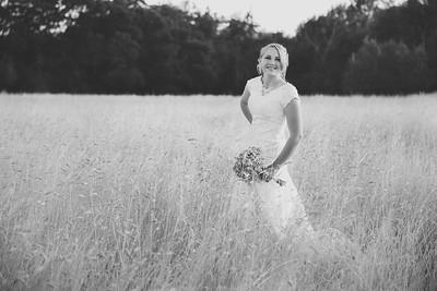 Bridals-05BW