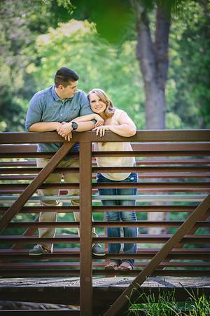 Engagements-38