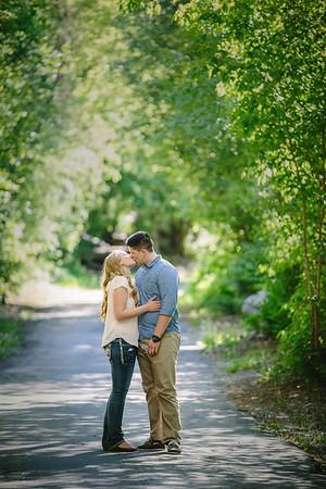 Engagements-35