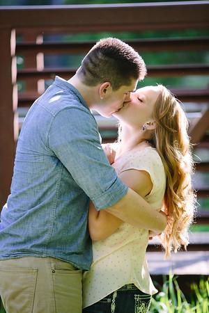 Engagements-47
