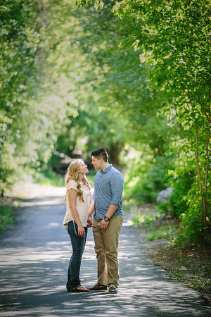 Engagements-34