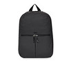 AW18 Dalston Berlin Backpack 15'' 129-401-BRF Highres7
