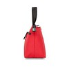 Dalston; Antwerp; Cross Body; 10''; 129-202-RED; Side