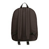 "Dalston; Berlin; Backpack; 15""; 129-401-BLK;"