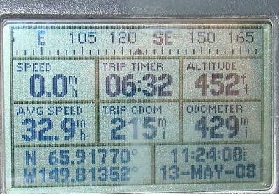 MP 60 -  69.9
