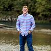 Dalton Kelly - 2018 CHS Senior