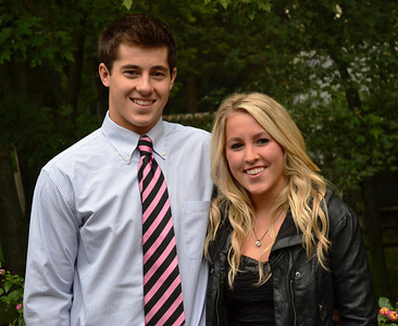 Northview Homecoming September 24, 2011