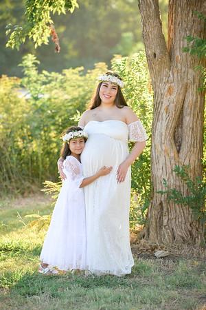 Dama_Maternity2020_ImaginedImage-22