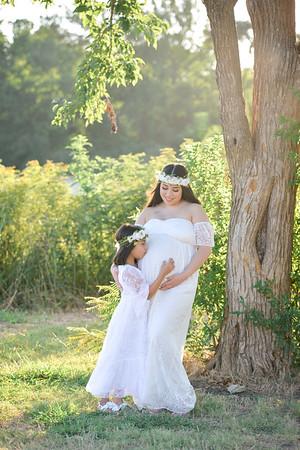 Dama_Maternity2020_ImaginedImage-18