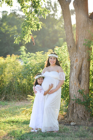 Dama_Maternity2020_ImaginedImage-16