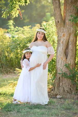 Dama_Maternity2020_ImaginedImage-23