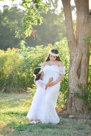 Dama_Maternity2020_ImaginedImage-19