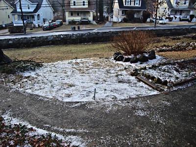 Ice-Storm_Feb-2014