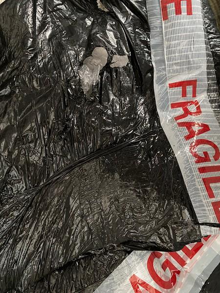 damaged packagingjpg