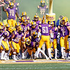 UAlbany Football, 2017