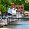 SW 04816 - Kaukauna Utility Hydro and Dam