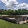 MH39 - Montello Dam