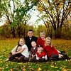 Chenier Family Fall 201229_edited-1