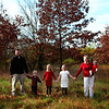 Chenier Family Fall 201232_edited-1