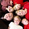 Chenier Family Fall 201235_edited-1