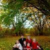 Chenier Family Fall 201228_edited-1