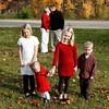 Chenier Family Fall 201238_edited-1