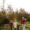 Chenier Family Fall 201234_edited-1