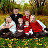 Chenier Family Fall 201227_edited-1