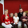Chenier Family Fall 201242_edited-1