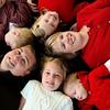 Chenier Family Fall 201236_edited-1