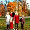 Chenier Family Fall 201237_edited-1