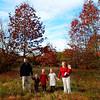 Chenier Family Fall 201231_edited-1