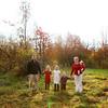 Chenier Family Fall 201233_edited-1