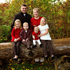 Chenier Family Fall 201226_edited-1
