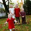 Chenier Family Fall 201239_edited-1