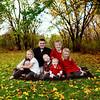 Chenier Family Fall 201230_edited-1
